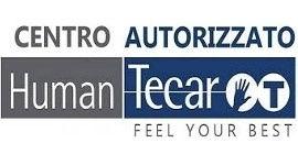 tecar_1.jpg
