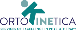 logo_ortokinetico2.png