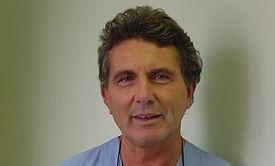 Dr. Marco Pozzolini.JPG