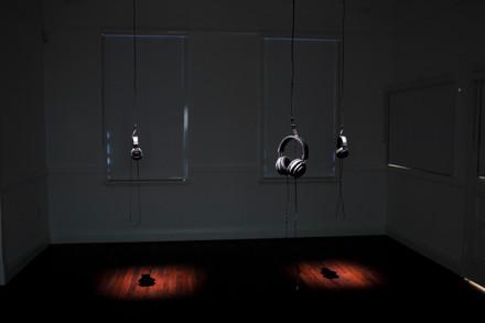 Goolungatup Heathcote Select Exhibition, 2020
