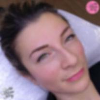 permanent makeup norwich