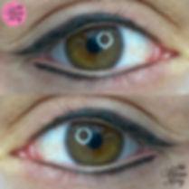 permanent eyeliner norwich