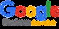www.norwichnails.co.uk google reviews