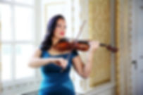 wedding violinist norwich norfolk