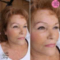 semi permanent mature brows norwich