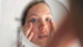 sensitive skin facial
