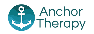 Anchor Therapy Mental Health services to help with anxiety and depression in Dublin, Ireland