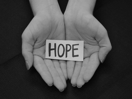 Is recovery possible and what does it mean to you?