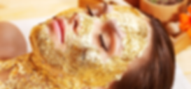 norich facial treatments