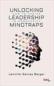 Unlocking Leadership Mindtraps