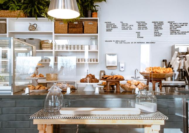 cafe-counter.jpg