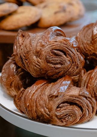 chocolate-croissant.jpg