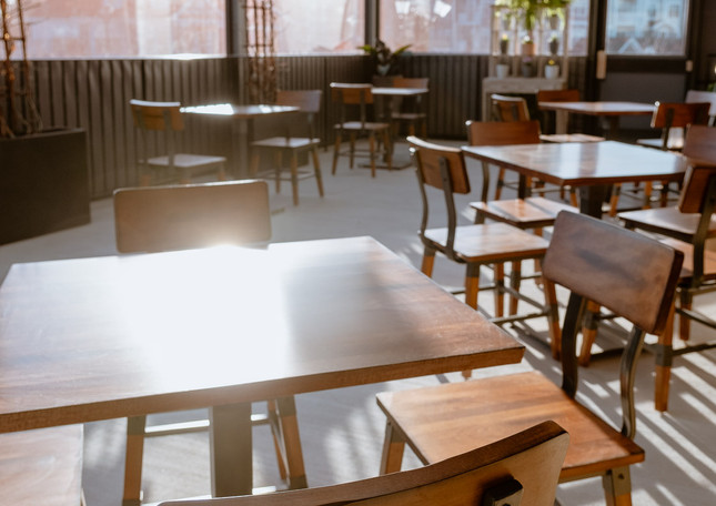 cafe-patio-tables.jpg