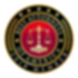 BAA 2018 Member.jpg