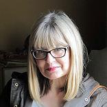 Lorelei Hunt - profile pic.jpg