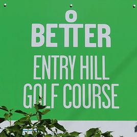 EH Golf Course sign web.JPG
