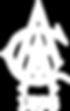 aac_logo_white.png