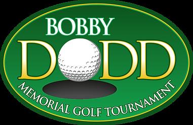dodd golf logo.png