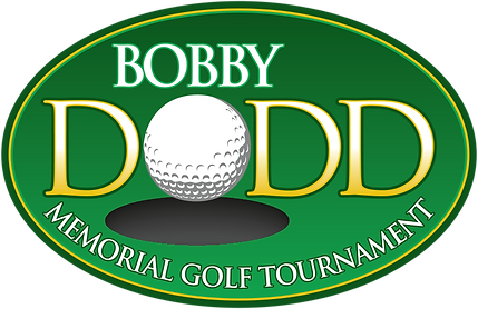 dodd golf logo.png