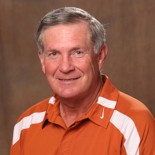 Mack-Brown.jpg
