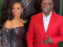 Pastor Titus B. Stewart Black Tie Gala Awards & 50th Birthday Celebration