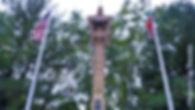 ConnecitcutNewBritainLithuanianChapelpostDay-538x303_edited.jpg