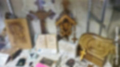 ConnecticutPutnamConventMuseum-538x303_edited.jpg