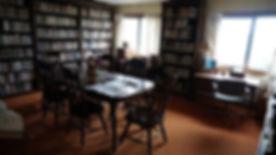 ConnecticutPutnamLibrary-538x303.jpg
