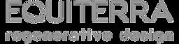 equiterra-logo_edited.png