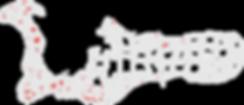 GRAND-CAYMAN---ISLAND-MAP---BLOCK-AND-PA