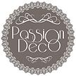Logo_Passion_Déco_png.png