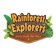 2318165_rainforest-explorers-vbs-2021_45