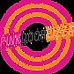 Pink Door_RGB_300px.png