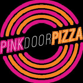 Pink Door_RGB_150px.png