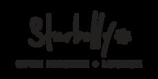 Star Logo - Black.png