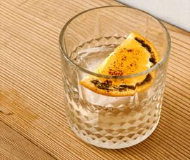 Calaver Cocktails