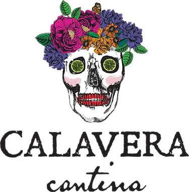 *Calavera_LOGO_300px.png