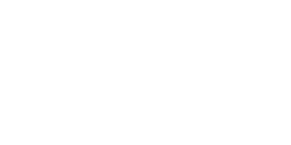Starbelly-logo-WHITE-19.png