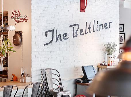 TheBeltliner_AHID_FINAL-022.jpg