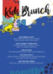 thumbnail_Starbelly-KidsBrunch-June-20.j