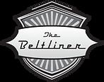 thebeltliner.png