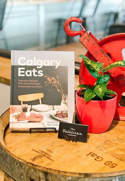 Calgary Eats.JPG