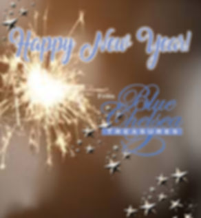 blue chelsea New years eve ad.jpg