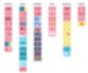 Colour_sample_03.jpg