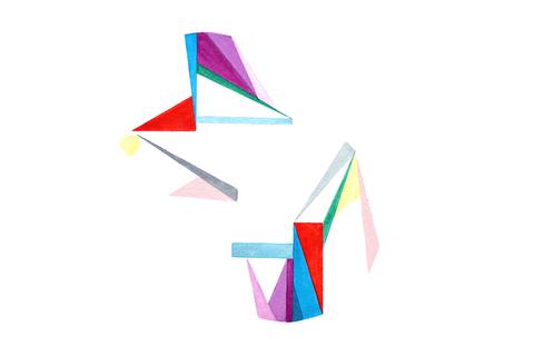 image5_2.PNG