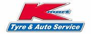 Kmart_Tyre_Auto1.jpg