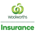 WW-Insurance-logo-in-PNG.png
