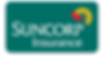 logo-suncorp-insurance-2.png