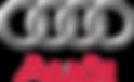 audi-logo-png-wallpaper-6.png
