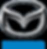 1200px-Mazda_logo_with_emblem.svg.png